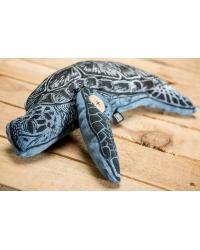 Mascot Turtle Tartaruga