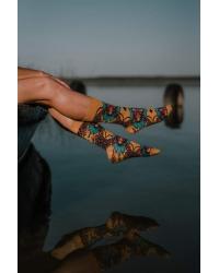 Socks Nefud