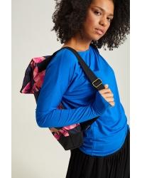Backpack Boxy Corocoro