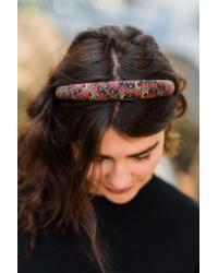 Hairband Sintra