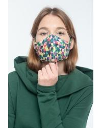 Mask Pixel
