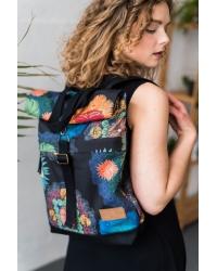 Backpack Boxy Harmony 2.0