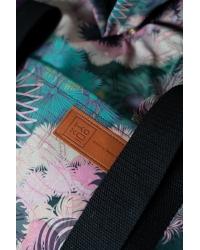 Bag Udon Botanic