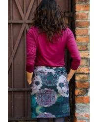Skirt  Porto Botanic