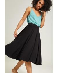 Skirt Minami Black