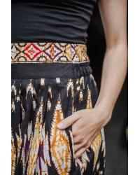 Skirt Rang-Rang